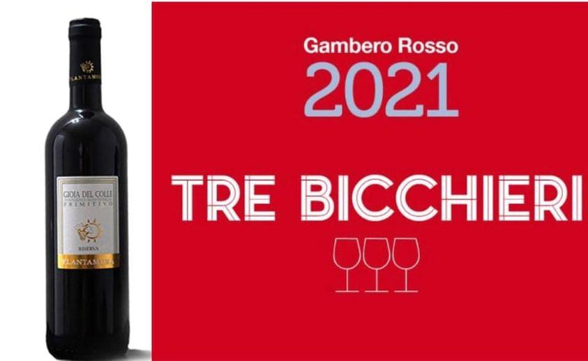 trebicchieri_gamberorosso_2021